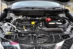 Ниссан х-трейл 2015 двигатели