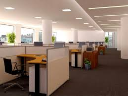 Decorate Office At Work Office 5 Professional Office Decor Ideas For Work Affordable