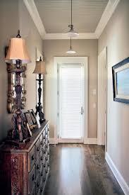 exquisite hallway pendant lights of and laundry room lighting gary glass modern light builds hallway