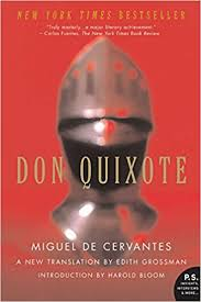 don quixote miguel de cervantes edith grossman  don quixote miguel de cervantes edith grossman 9780060934347 amazon com books