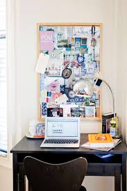 Apartment therapy office Room Divider How To Sneak Home Office Into Any Room A9b2474af14a5589cafb224b56c68b0f68a1fbad Apartment Therapy Home Office Designing And Arranging Tips Ideas Apartment Therapy