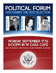 Political Event Flyer Event Flyers Political Marketing Awe Someness Event Flyers