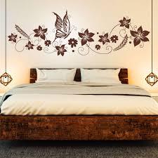 Blumen Für Schlafzimmer - Tagify.us - tagify.us