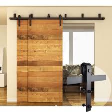 commercial entry door hardware. Large Size Of Door:double Entry Door Hardware Sets Ebay Specification Commercial Front Set Black