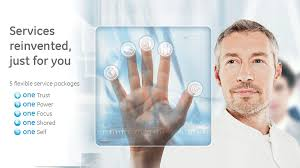Ge Service Technician Ge Healthcare Services One Services For Medical Equipment