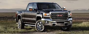 2018 gmc hd.  2018 the 2018 gmc sierra 3500hd with our most powerful duramax diesel engine  ever intended gmc hd