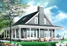 lakehouse plans lakefront home plans small lake house plans with walkout basement