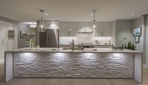 little inch under cabinet lighting. accent your space little inch under cabinet lighting d