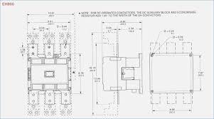 wiring diagram for lighting contactors tangerinepanic com rh tangerinepanic com asco 918 remote control switch asco