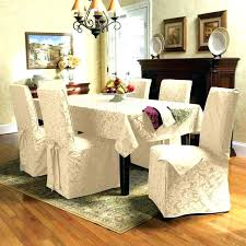 dining room chair slipcovers shabby chic patterned dining room chair slipcovers patterned dining room chair covers