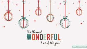 Pinterest Holiday Desktop Wallpapers on ...