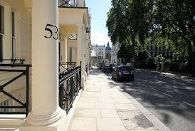 House Raffle 3 Win This Apartment In Knightsbridge London