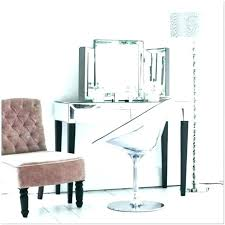 modern small white dressing table full size of all white desk dressing table makeup