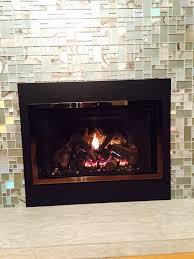 napa wood stoves 15 reviews heating air conditioning hvac 1527 silverado trl napa ca yelp