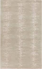 candice olson for surya modern classics can 2071 neutral area rug