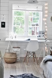 natural light office. Espaço Office Rústico Natural Light A