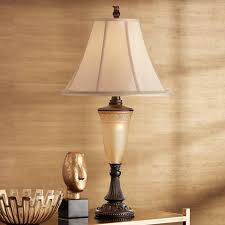 kathy ireland lighting. kathy ireland sorrento night light table lamp lighting