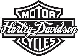 Harley Davidson Logo PNG Image - PurePNG | Free transparent CC0 PNG ...