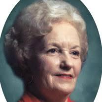 Theresa Johnson Obituary - Visitation & Funeral Information