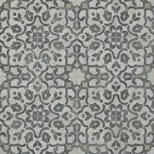 Patterned Linoleum Flooring New Luxury Vinyl Tile Sheet Flooring Unique Decorative Design And