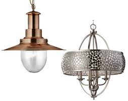 traditional pendant lighting. Traditional Pendant Lights Lighting .