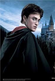 Harry Potter Iphone 6 Wallpapers Iphone 6 Wallpaper