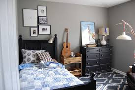 paint colors for teen boy bedrooms. Full Size Of Home Decoration:s Grey Ed Wall Age Paint Colors For Teen Boy Bedrooms O