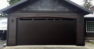 full size of garage door design garage door repair dallas austin mesa denver overhead gilbert