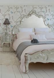 beautiful shabby chic bedroom furniture carved bed frame beautiful shabby chic style bedroom
