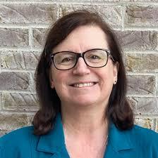 Kathy Smith - Senior Associate Director and Program Manager