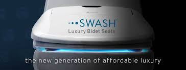 Best Bidet Toilet Seats And TOTO Washlet Reviews 2017