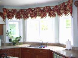 kitchen country curtains for kitchen luxury curtain country curtains country valances for kitchen