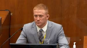 Derek chauvin, the fired minneapolis police officer charged in george floyd's death, will not testify in his own defense. April 1 2021 Derek Chauvin Trial Day Four News
