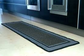 rubber backed mats area rugs on hardwood floors for n runners appealing combine with floor runner