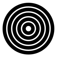 Animation Circles Animated Transformation Of Circle Into Rectangle That You Never Saw