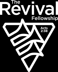 Church Revival Images The Revival Fellowship