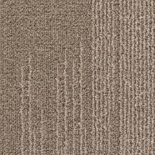 carpet tile installation patterns. Desso Grids EcoBase Recycled Carpet Tiles B194 2915 Brown * JUST £27.35m2* Tile Installation Patterns