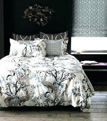 white duvet cover set canada white tiger faux fur duvet cover set dwellstudio pea dove king
