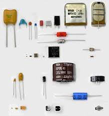 where to buy ac capacitors locally. Wonderful Buy Applications Of Capacitors To Where Buy Ac Capacitors Locally 4