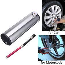 12V <b>Mini Electric</b> Air <b>Inflator</b> pump with 150PSI Auto car bike <b>electric</b>