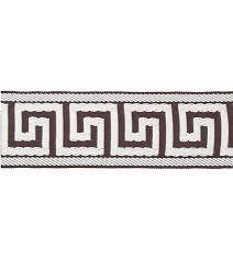 border greek key c brown eastern