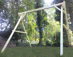 jungle fort playsets jungle swing set