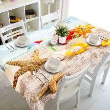 Dekoration Hochzeit Wohnung Wohnung Deko Hochzeit Blumen Tischdeko