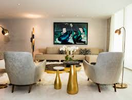 Minimalist Luxury Furniture Stores UZCA Store 40 Outlet Designer Unique Furniture Stores Miami Design District