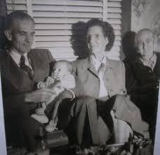 Verna Dye Robbins (1904-1990) - Find A Grave Memorial