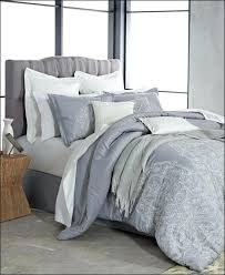 light grey comforter medium size of bedroom light grey comforter beautiful fl design duvet light grey light grey comforter