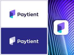 Bill Logo Design Logo For Medical Bill Pay App Money Logo Paper Logo Logo
