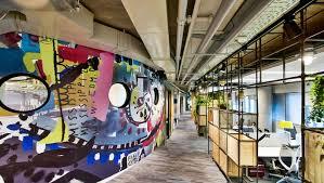 creative office interiors. Creative Office Interiors S