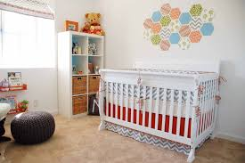 decorating ideas for baby room. Canvas Prints For Baby Room Tremendouscheapcanvasartprintsdecoratingideasimagesin Decorating Ideas