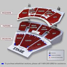 Punctilious Jim Stafford Theater Seating Chart Welk Resort